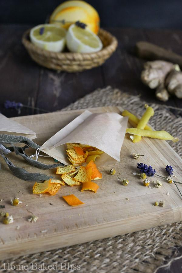 homemade tea, how to make homemade tea, diy tea, how to make tea, custom tea blends, homemade fruit tea, homemade herbal tea, tea recipe, fruit tea recipe, herbal tea recipe