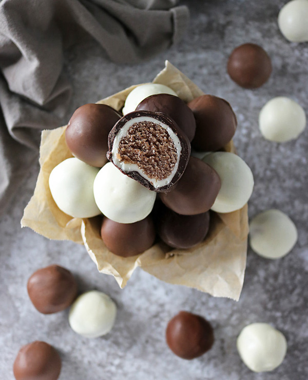 Mother's Day dessert roundup, best Mother's Day desserts, desserts for Mother's Day, easy dessert for Mother's Day