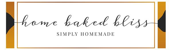 hbb-logo-header